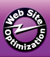 websiteoptimization logo